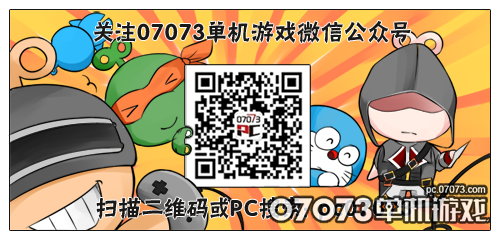PC微信公众号.png