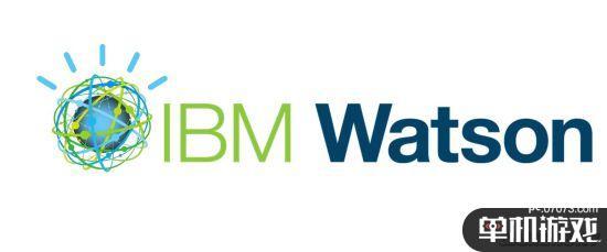 今天,育碧宣布全新VR游戏《星际迷航:舰桥成员》将加入IBM Watson(沃森)语音交互以及认知技术。这项功能将于本月游戏发售后进行实验性Beta测试。玩家将有机会通过语音的自然语言与游戏中的虚拟船员互动。同时,这也是IBM与互动娱乐及服务领导企业育碧的一次战略性合作。    此次用于实现这一功能的是IBM研发一款名为VR Speech Sandbox(VR语音沙盒)的软件,这款软件现已对所有开发者开放,开发者们可将其应用到自己的虚拟现实应用和服务中。结合了IBM的Watson Unity S