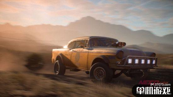 【游戏封面】  中文名称:极品飞车20英文名称:Need for Speed Payback游戏类型:赛车竞速游戏制作:Ghost Games游戏发行:EA游戏平台:PC/XboxOne/PS4发售时间:2017年11月10日官方网站:点击进入   继GameSpot给出5分之后,IGN也对《极品飞车20:复仇》给出了5.9的低分,他们觉得本作的推出让喜爱竞速飙车的玩家再次有了新的乐趣,不过似乎游戏精美的画面和紧张刺激的飙车只显露了其最好的一面,IGN编辑在真实体验一段时间后对其并不满意,尤其认为宣传片中