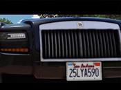 《GTA5》真实汽车MOD发布!限量版豪车随你挑!