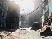 纪念去世玩家《辐射4》核子世界DLC加入其NPC角色