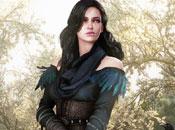波兰开发商《巫师》系列已定型 故事剧情应更为至上