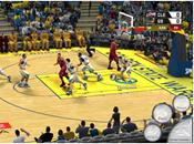 《NBA 2K17》 iOS版正式推出!十一嗨翻黄金假期