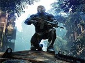 《孤岛危机3》PC数字版亚马逊仅售4美元