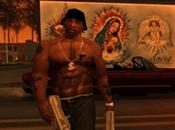 《侠盗猎车手:圣安地列斯(Grand Theft Auto San Andreas)》再次推出Xbox 360实体版