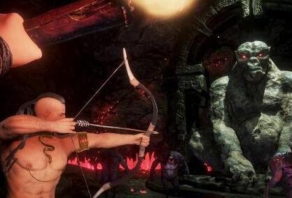 流放者柯南将登陆XboxOne 暂无登录Switch计划!