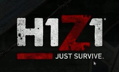 H1Z1街坊:哪个国家是NO.1