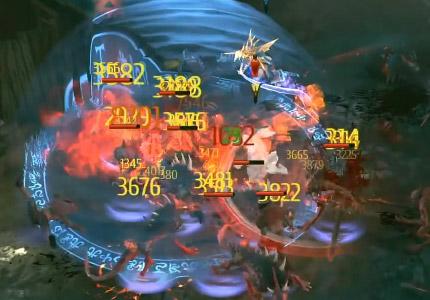 战锤:混沌祸根矮人屠夫试玩演示